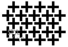 Muursticker-decoratie-plus-5-cm-op-vel-A4
